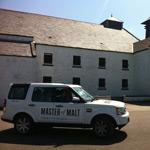 Malt Mobile