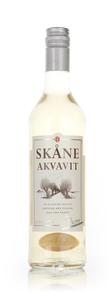 Skane Akvavit Aquavit