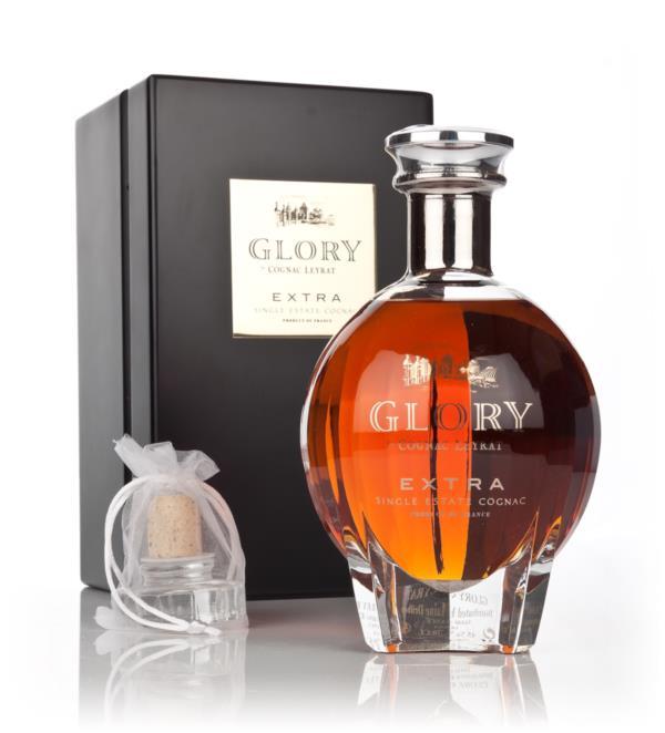 Cognac Leyrat Glory Extra Prestige Cognac