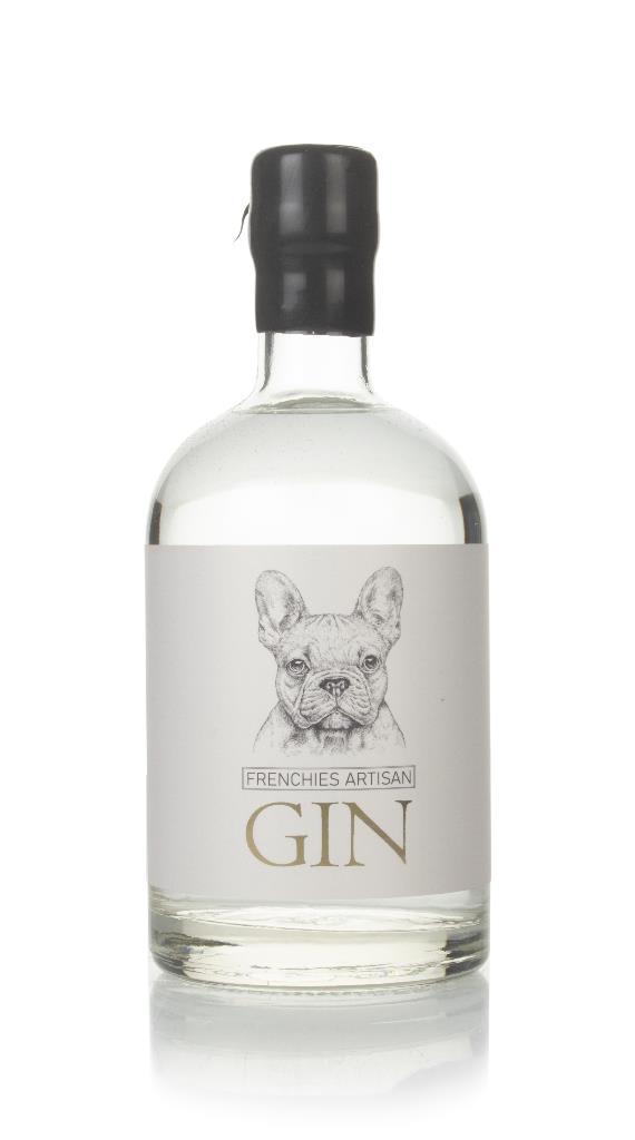 Frenchies Artisan Gin
