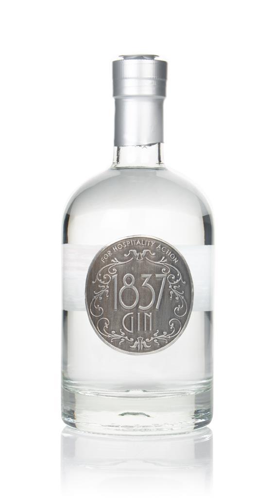 1837 Gin
