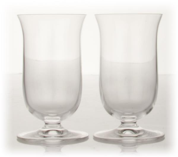 Riedel Single Malt Whisky Glasses (Set of Two) Glassware
