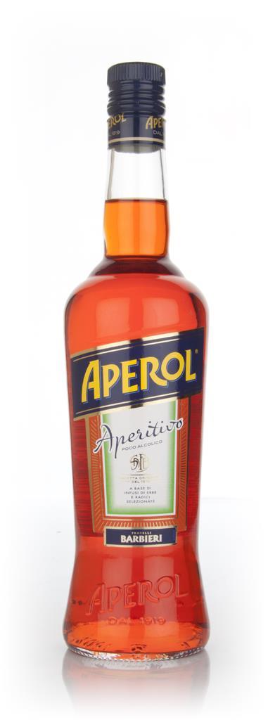 Aperol Liqueurs