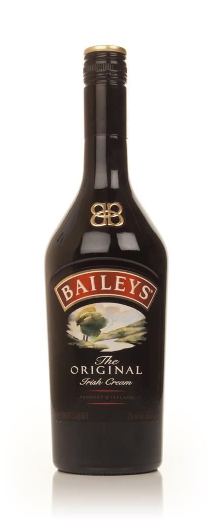Baileys Irish Cream Liqueurs