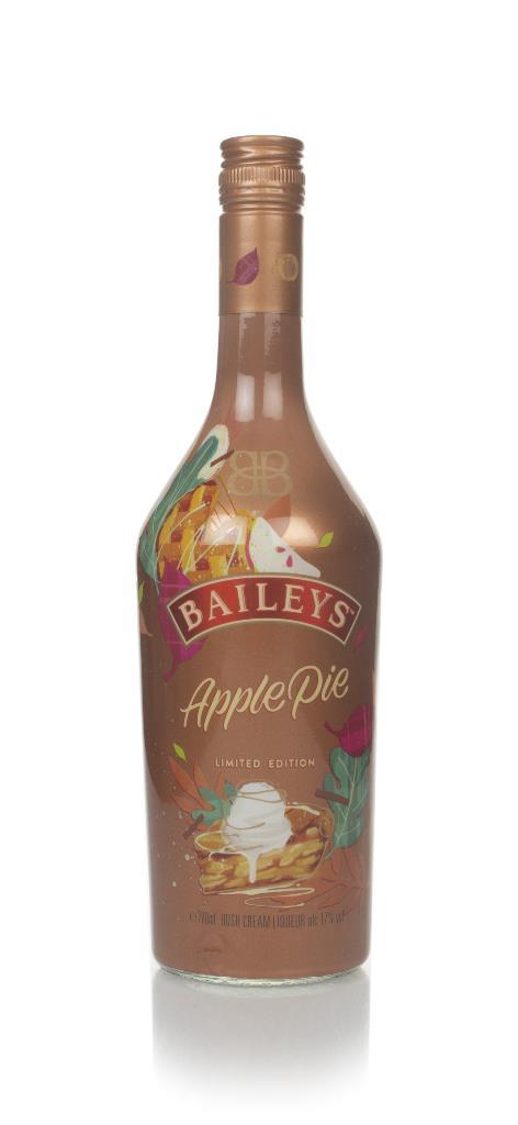 Baileys Apple Pie Cream Liqueur