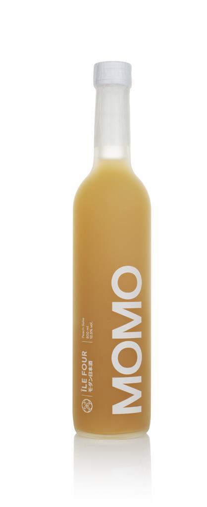 Ile Four Momo Peach Sake