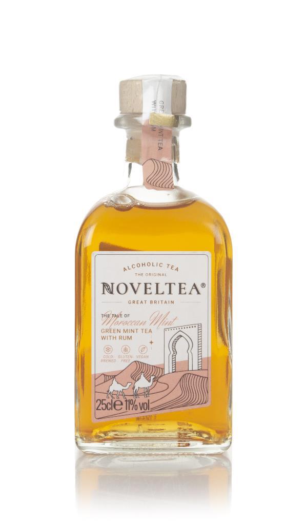 Noveltea The Tale of Moroccan Mint (25cl) Spirit