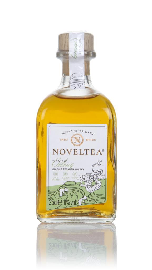 Noveltea The Tale of Oolong (25cl) Spirit