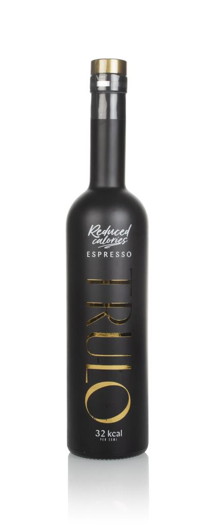 Trulo Espresso Spirit