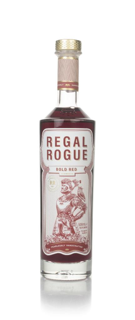 Regal Rogue Bold Red Red Vermouth