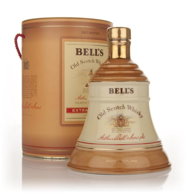 Bells Extra Special Decanter Blended Whisky