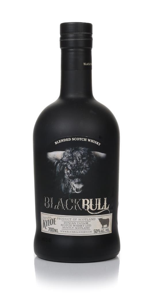 Black Bull Kyloe (Duncan Taylor) Blended Whisky