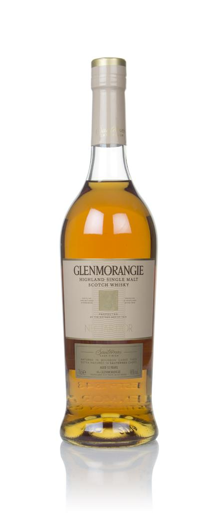 Glenmorangie Nectar DOr Single Malt Whisky