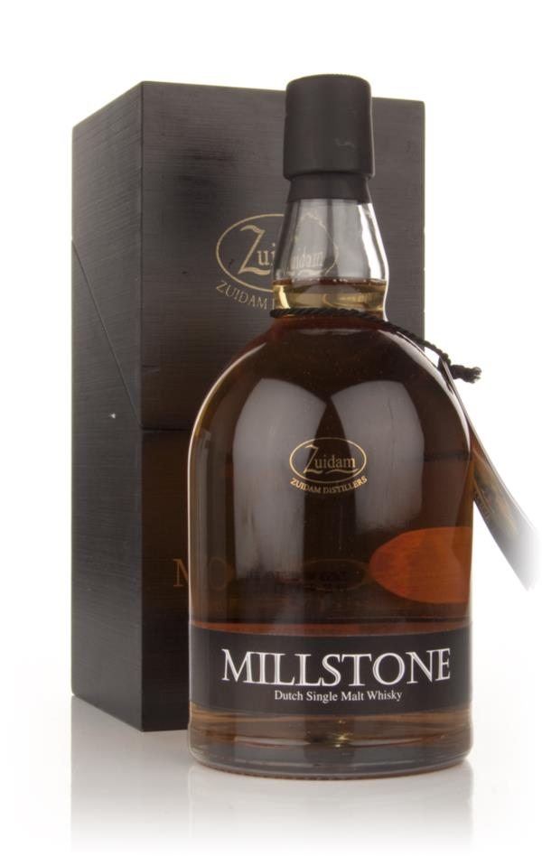 Millstone Single Malt Single Malt Whisky