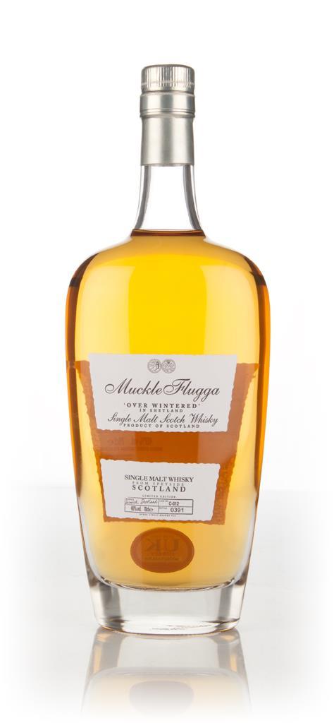 Muckle Flugga Blended Malt Blended Malt Whisky