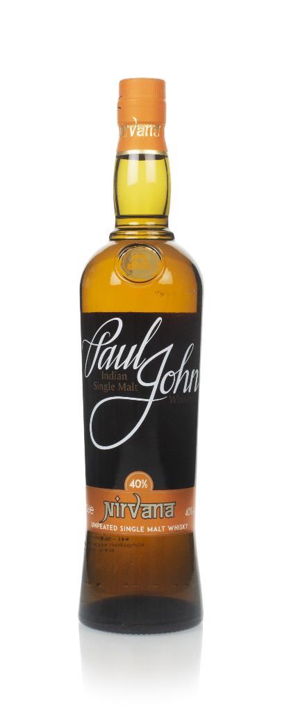 Paul John Nirvana Single Malt Whisky