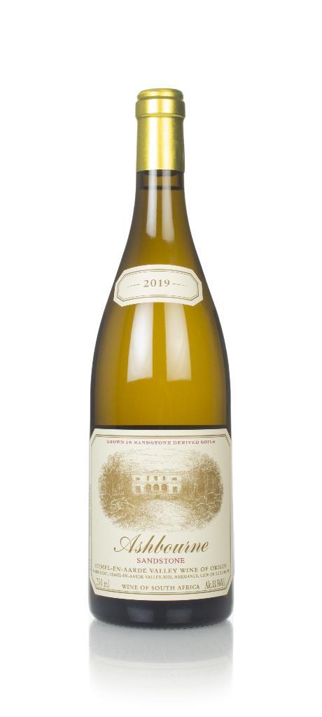 Ashbourne Sandstone 2019 White Wine