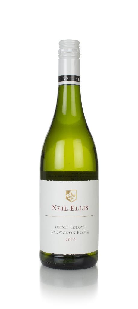 Neil Ellis Sauvignon Blanc 2019 White Wine