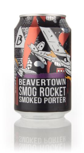 beavertown singles Beavertown bible church is in the miscellaneous denomination church business view competitors, revenue, employees, website and phone number.