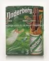 Underberg 3x2cl