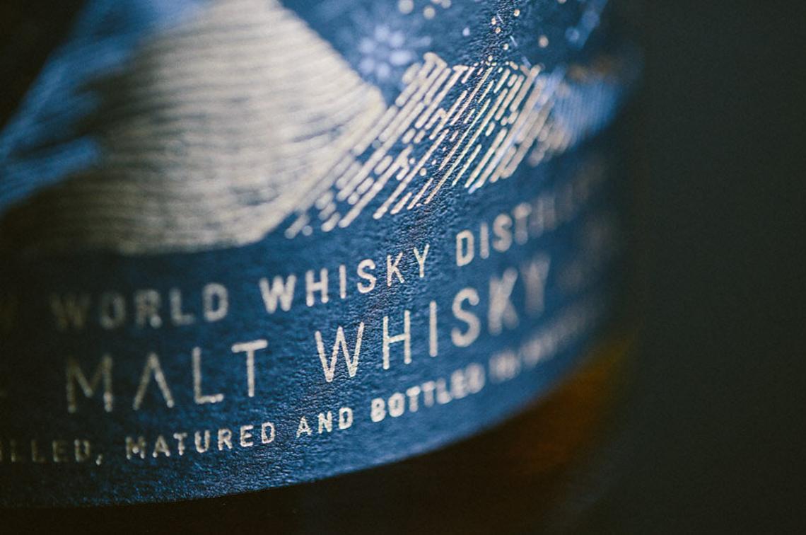 The stars align: 10 years of Starward whisky