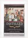 Distilled (Joel Harrison & Neil Ridley)