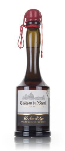 Calvados Alternative
