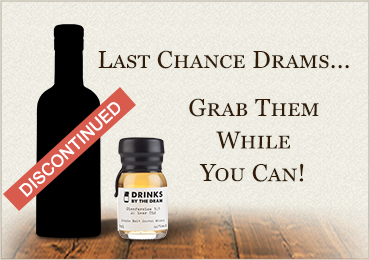 Last Chance Drams