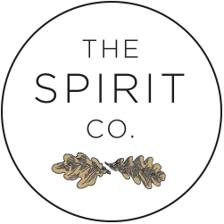 The Spirit co