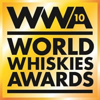 World Whiskies Award