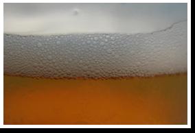 Beer/bitter