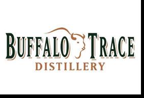 Buffalo Trace Antique Collection 2016