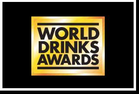 World Drinks Awards 2015