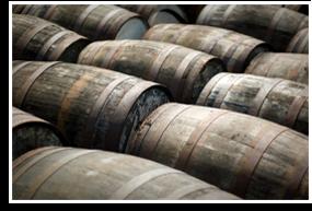 Samples/whisky Samples/blended Malt Whisky