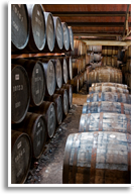Samples/whisky Samples/american Whiskey/single Barrel Whiskey