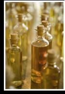 Samples/whisky Samples/blended Whisky