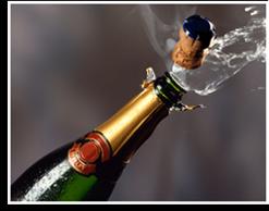 Wine/sparkling Wine/champagne/vintage Champagne