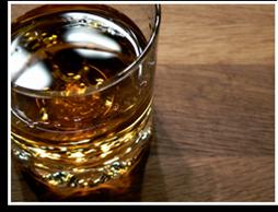 Samples/whisky Samples/american Whiskey/bourbon Whiskey