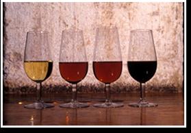 Wine/fortified Wine/sherry