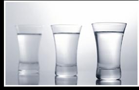 Samples/vodka Samples