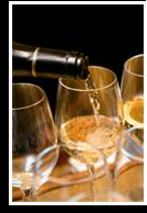 Wine/white Wine