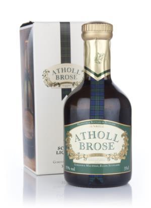 Atholl Brose 35cl
