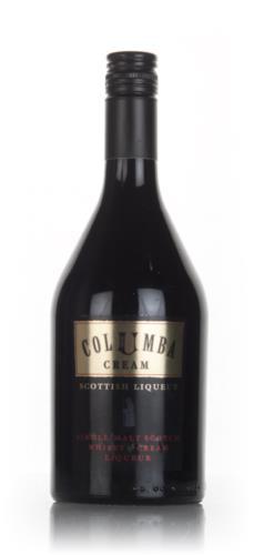 Columba Cream
