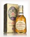 Glayva Scotch Whisky Liqueur - 1970s