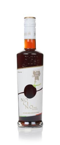 Russo Nocino Walnut Liqueur Liqueurs - Master of Malt