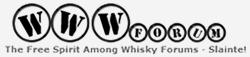 WhiskyWhiskyWhisky