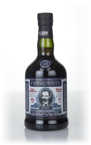 recipe: el presidente rum [13]