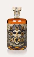 Dunderhead Rum