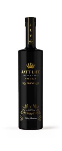 10% off at Jatt Life (1 Coupon Code) Feb Discount & Promo