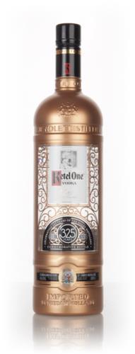 ketel one vodka 325th nolet distillery anniversary master of malt. Black Bedroom Furniture Sets. Home Design Ideas